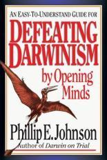 Mendel refuted Darwinism (3)