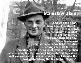 Stanislaw_Ulam.tif copy