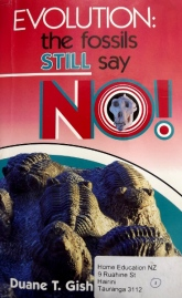 5.evolution_fossils_say_no