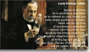 Bio_Mini-Bios_Louis-Pasteur_SF_HD_768x432-16x9 copy