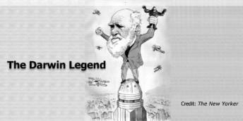 Darwinism (10)