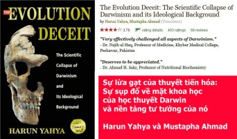 Darwinism (13)