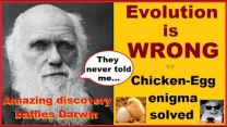 Darwinism (14)