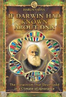 Darwinism (15)