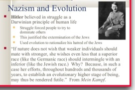 Darwinism (18)