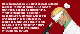 Darwinism (20)