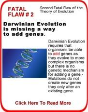 Darwinism (21)