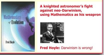 Darwinism (24)