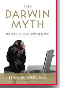 Darwinism (25)