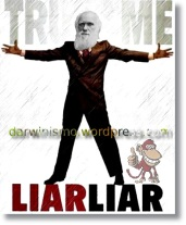 Darwinism (3)