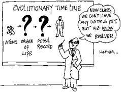 Darwinism (4)