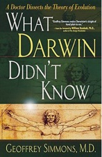 Darwinism (5)