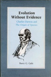 Darwinism (6)