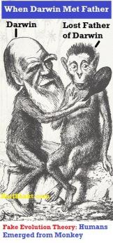 Darwinism (7)