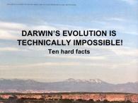 Darwinism (9)