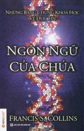 ngon-ngu-cua-chua-tai-ban-nam-2014
