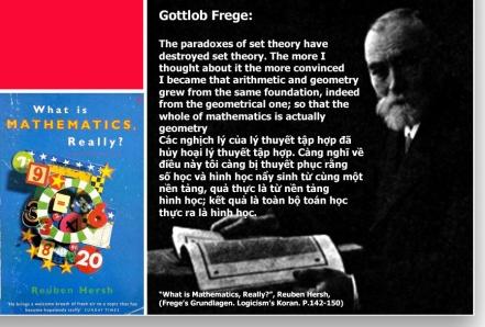 Gottlob_Frege_-Emil_Tesch-3-300x236 copy