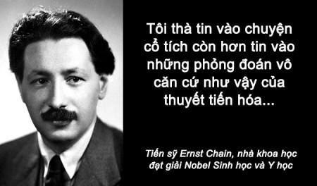 1 Ernst_Boris_Chain-quote-675x396
