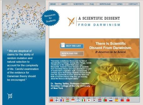 2 trang web cua Vien Discovery