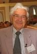 Antony Hewish