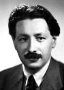 Ernst Chain