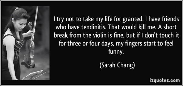sarah-chang (20)