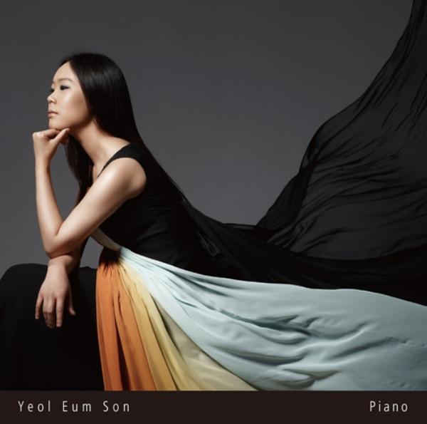 yeol_eum_son_recital