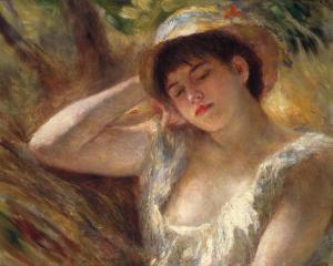 12.Renoir (12)