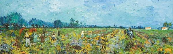 14.Van Gogh (6)