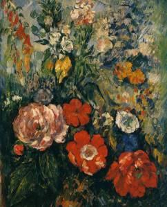 4.Cezanne (4)