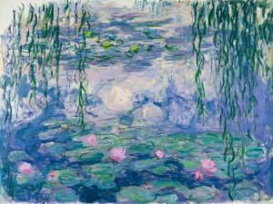 8.Monet (5)