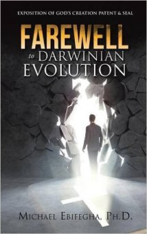 Farewell Evolution