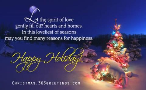 Merry Christmas (5)