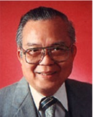 Nhan tu Nguyen Van Tho
