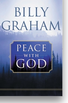Peace-With-God-The-Secret-Happiness-by-Billy-Graham
