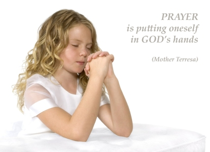praying (2) copy