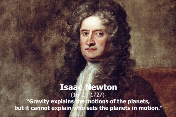 1_Newton