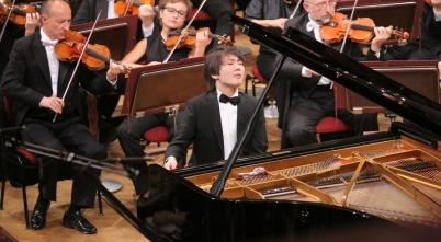 Cho_Chopin 2015 winner