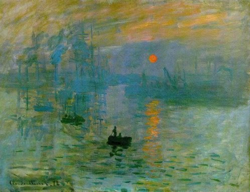 Claude_Monet_soleil_levant