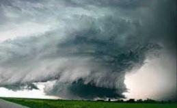wide-funnel-tornado