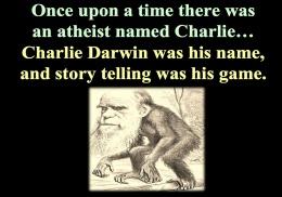 charles-darwin-the-story-teller