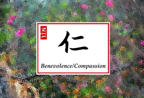 Compassion copy