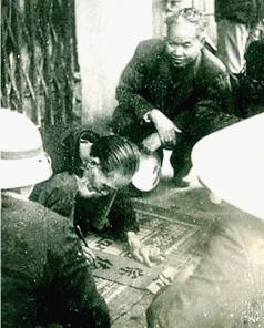 Ong-Do-Vu-Dinh-Lien (14)