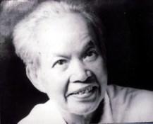 Ong-Do-Vu-Dinh-Lien (16)