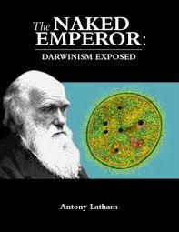 The Necked Emperor
