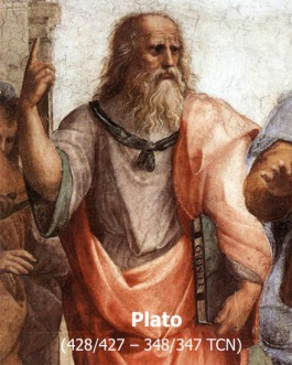 Plato's chariot (2)
