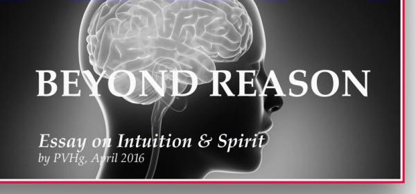 Beyond Reason (1)