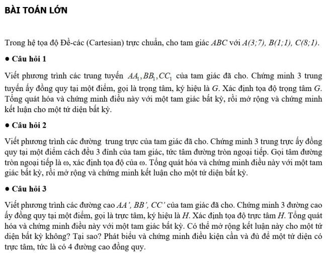 Bai toan lon (1)