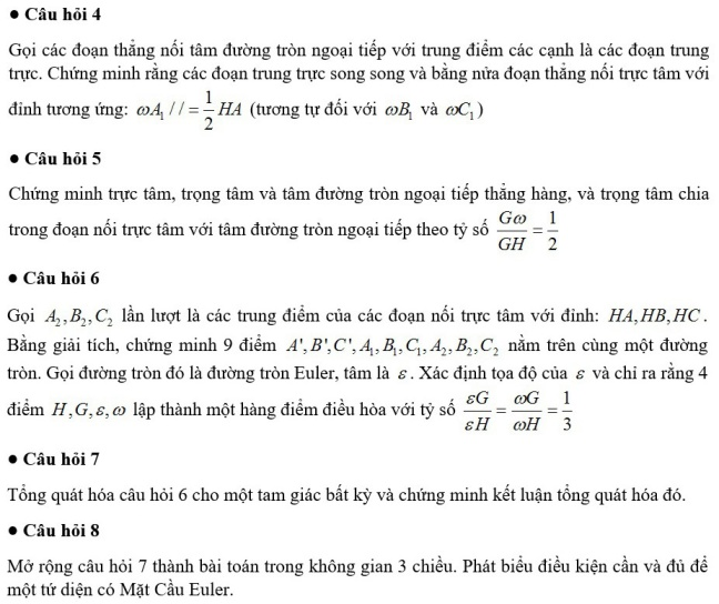 Bai toan lon (2)