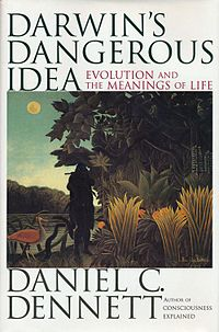 Darwin's_Dangerous_Idea_(first_edition)